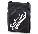 Salming Tablet Bag