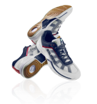 Salming Viper 2.0 White (New)