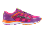 Salming Distance Shoe - Ladies