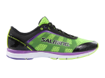 Salming Speed Shoe - Ladies