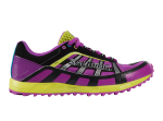 Salming Trail T1 Shoe - Ladies