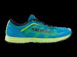 Salming Speed Shoe - Junior