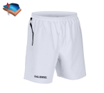Salming Pro Training Shorts