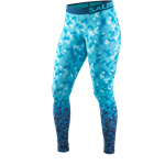 Salming Flow Tights