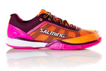 Salming Viper 4 Ladies