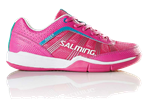 Salming Adders Pink