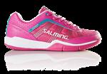 Salming Adders Pink
