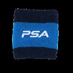 Salming PSA Wristband Short 2.0