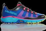 Salming Trail 5 Shoe Women