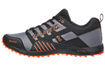 Salming Trail T4 Shoe Men