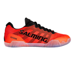 Salming Hawk Shoe