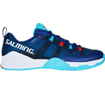 Salming Kobra 2.0 Shoe
