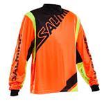 Salming Phoenix Goalie Jsy SR