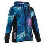 Salming Run Fusion Jacket Ladies