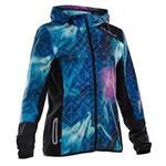 Salming Run Fusion Jacket Ladies